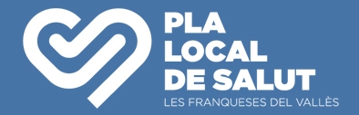 Pla local de salut