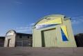 Centre Tècnic del Vallès (CTV)