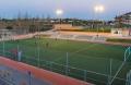 Zona Esportiva de Bellavista