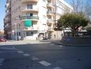 Plaça Espanya 12