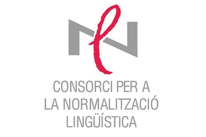 El CPNL és un ens creat amb l'objectiu de facilitar el coneixement, l'ús i la divulgació de la llengua pròpia de Catalunya en tots els àmbits