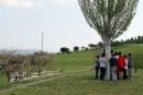 Parc del Mirador.
