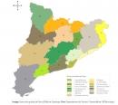 Zones de qualitat de l'aire (Foto: Departament de Territori i Sostenibilitat i BCNecologia)