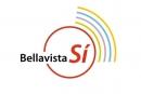 Logotip del Pla de Barris de Bellavista