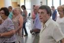 Comença la setmana cultural del Casal d'Avis de Bellavista