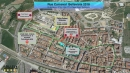 Afectacions per la rua de Carnaval de Bellavista