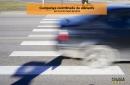 Campanya de seguretat dels vianants