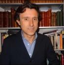 Camil Raich, membre del patronat de la Fundació Privada de les Franqueses del Vallès per a la Gent Gran