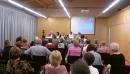 Taula rodana Les intoleràncies i les al·lèrgies alimentàries a Can Font