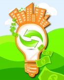 Inversions sostenibles