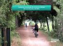 Campanya coordinada de ciclistes