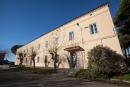 Centre d'Innovació i Formació Ocupacional de les Franqueses