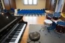 Escola Municipal de Música