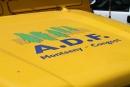 ADF Montseny-Congost