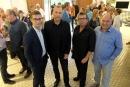 Exposició L'Ànims dels informatius de TV3