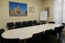 Sala de Junta de Govern