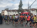 Els 10km de les Franqueses 7a edició