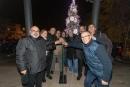 Encesa a Bellavista 2018