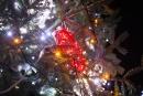 Activitats de Nadal a les Franqueses