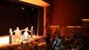 "Opera ""Fantasy"" al Teatre Auditori de Bellavista"