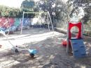 Parc infantil de Can Suquet