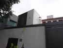Situació actual de la planta referdadora de l'EMM