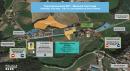 Afectacions de trànsit per la Copa Catalana Internacional de BTT