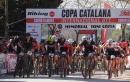 Copa Catalana Internacional BTT (Foto. Marta Costa)