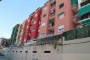 Edificis de Bellavista rehabilitats