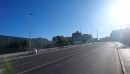 Nova il·luminació al Pont de Bellavista