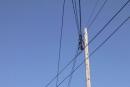 Cable aeri