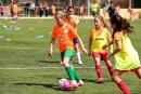 Jornada Futbol Femení