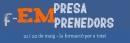 IV jornades formatives adreçades a emprenedors i empreses