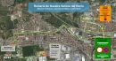 Afectacions de trànsit Romería del Rocío