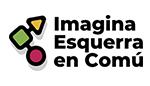 Logotip IEC-AM