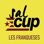 Logotip SAL-CUP-AMUNT