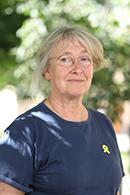 Maria Forns Roca