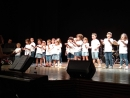 Concert final de curs EMM 1