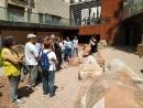 Excursió la Barcino romana 1