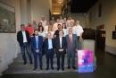 Roda de Premsa presentació Granollers Cup 2019