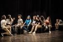 Escola de Teatre