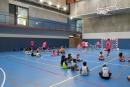 Juliol Esportiu a l'Espai Can Prat