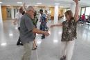 Setmana Cultural de la Gent Gran de Bellavista