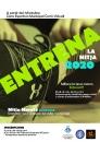 Entrena la Mitja 2020