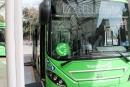 Autobús a Bellavista