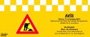 Restriccions de trànsit Ctra. de Cànoves