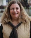 Martha Edel, exregidora del Partit Popular