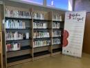Biblioteca de l'Esport