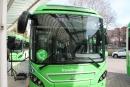 Autobusos de Transgran