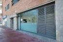 Oficina de l'Organisme de Gestió Tributària de la Diputació de Barcelona
